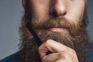 The Best Beard Combs And Why You Need One
