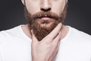 Soften Your Beard With These Proven Tips