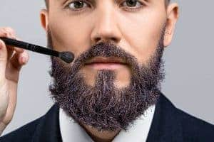 How to Dye Your Beard: The Best Beard Dyes